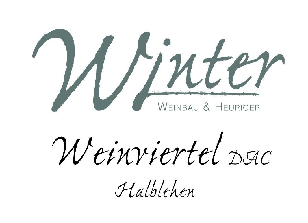 Weinviertel DAC Halblehen 2018