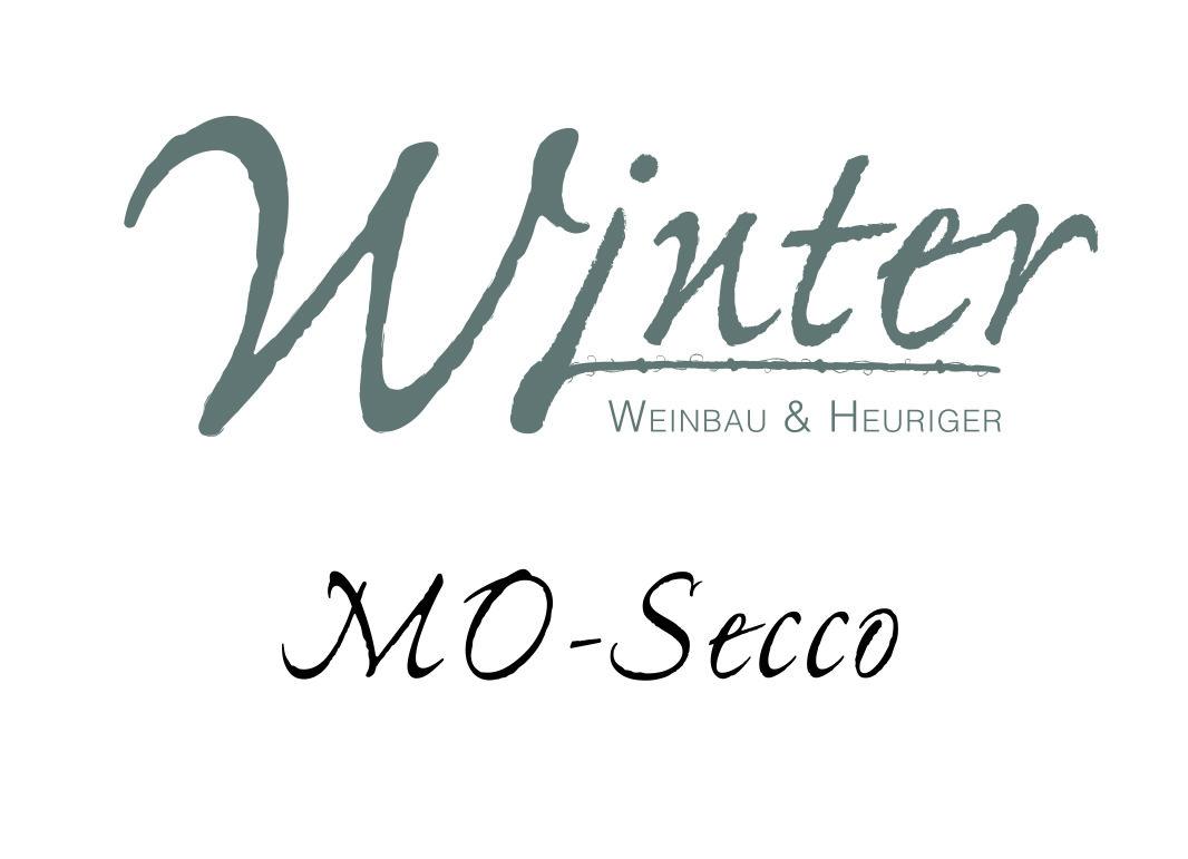 MO-Secco  2019