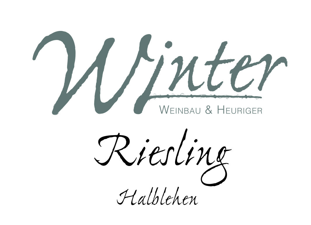 Riesling H. & F. 2020
