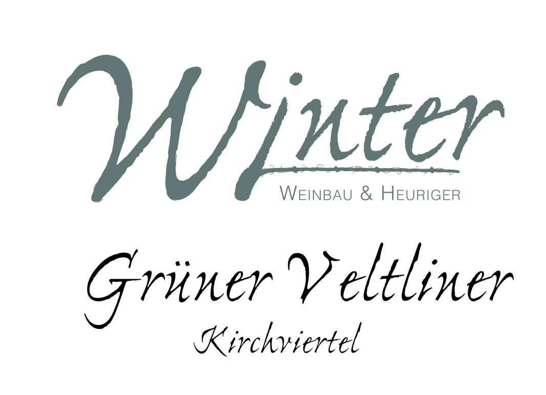 Grüner Veltliner Kirchviertel 2019