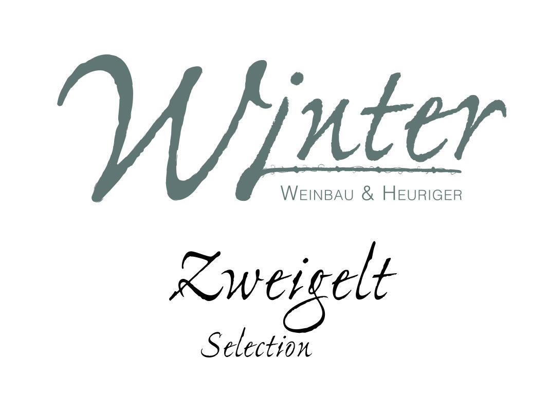Zweigelt Selection 2018
